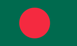 Our Branch - BANGLADESH