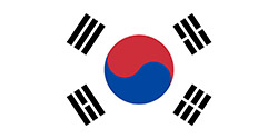 Our Branch - KOREA