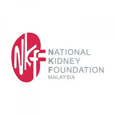 Corporate Social Responsibility with National Kidney Foundation Malaysia