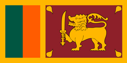 Our Branch - SRI LANKA