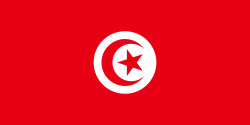 Our Branch - TUNISIA