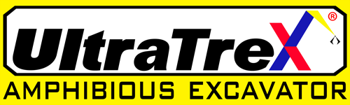 Ultratrex Machinery