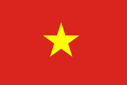 Our Branch - VIETNAM